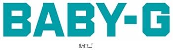 BABY-G.jpg